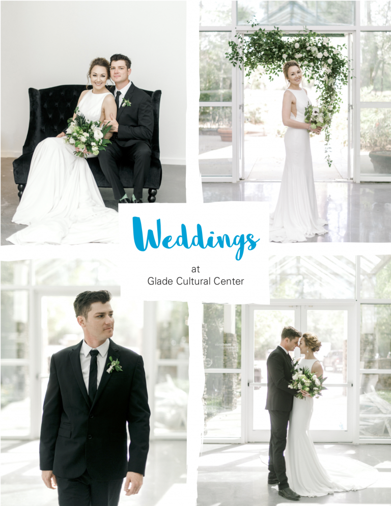 Weddings2-1 (dragged)