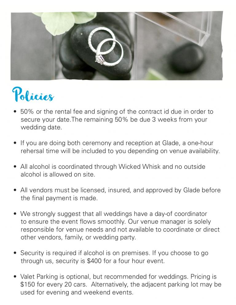 Weddings2-6 (dragged)